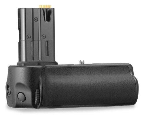 Olympus HLD-4 Power Grip for E3, E5, E30