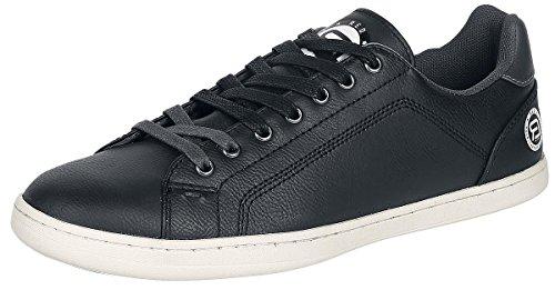R.E.D. by EMP Color Match Sneaker Scarpe sportive grigio EU46