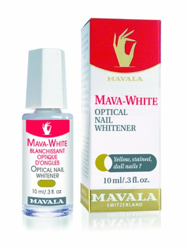 mavala-mava-white-unas-optico-blanqueador-10-ml