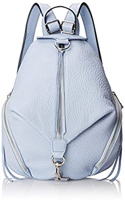 Rebecca Minkoff Julian Backpack