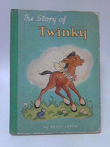 the-story-of-twinky