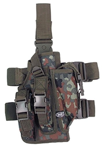 tactical-holster-bw-camo-leg-and-belt-fixing