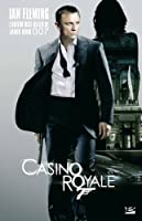 Casino Royale © Amazon