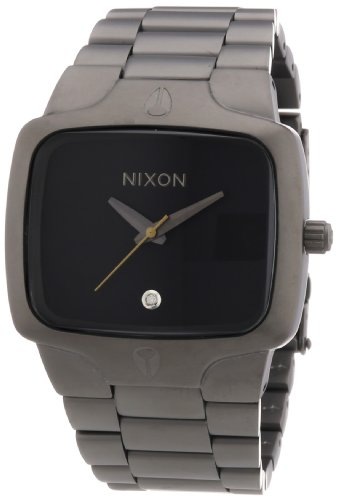 nixon-herren-armbanduhr-analog-edelstahl-a140680-00