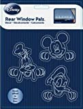 DISNEY REAR WINDOW PALZ