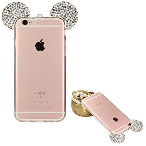 urcoverr-etui-souris-oreilles-mouse-tpu-apple-iphone-6-plus-6s-plus-silicone-in-argent-colorel-back-
