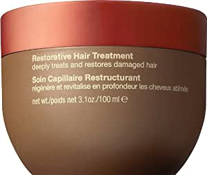 Ojon Damage Reverse Restorative Hair Treatment 3.1 oz