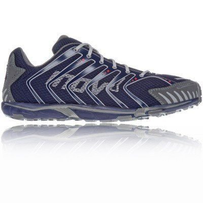 Inov8 Terrafly 303 Trail Running Shoes