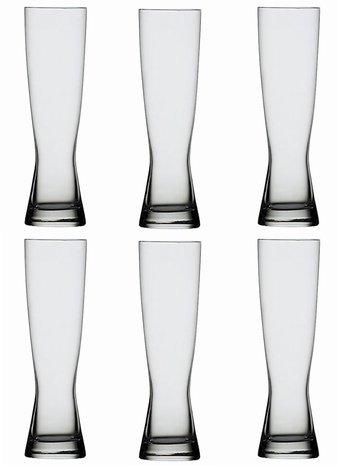 ビアグラス ヴィノグランデ