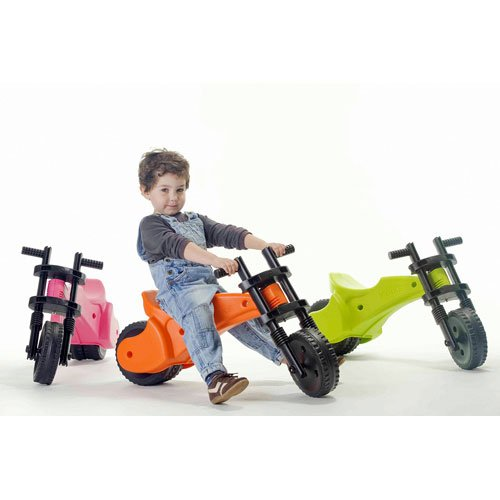Boats Bikes And Rvs Mississippi YBIKE Balance Bike for Sale