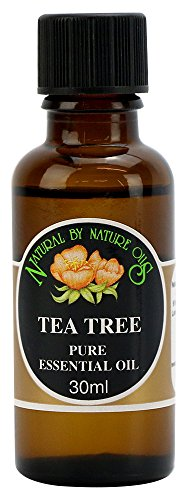natural-by-nature-tea-tree-essential-oil-30ml
