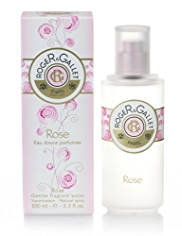 Roger&Gallet Rose Eau Fraiche Spray 100ml