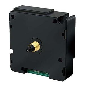 クラフト電波ムーブメント MRC-250 幅56mm