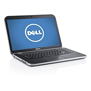 Dell i15R-2105 Laptop