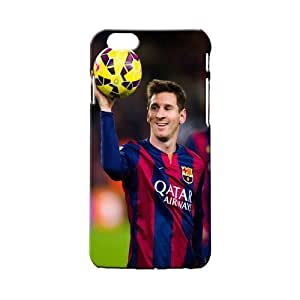 G-STAR Designer 3D Printed Back case cover for Apple Iphone 6 Plus / 6S plus - G3866