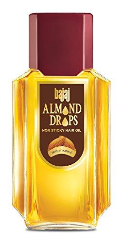 bajaj-almond-drops-premium-haarol-mit-echten-mandelextrakteextracts-100ml