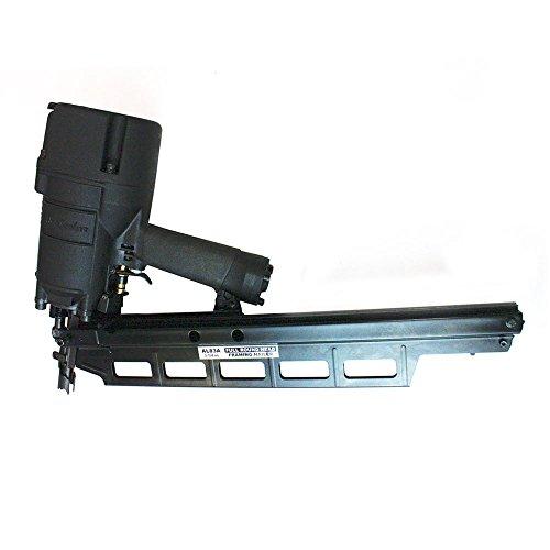 Check Cheap Price Air Locker AL83-A Full Head Framing Nailer - What ...