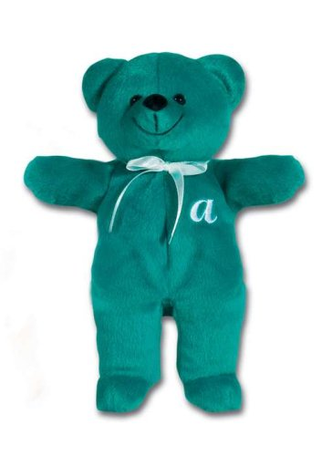 Airtran Plush Teddy Bear (REVISED)