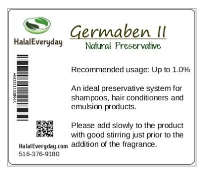 germaben-ii-natural-preservative-clear-liquid-preservative-great-for-making-lotion-cream-and-shampoo