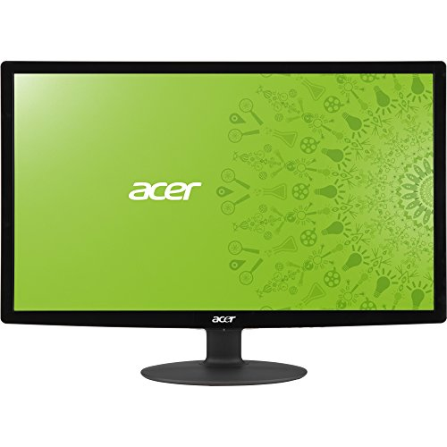 Acer S0
