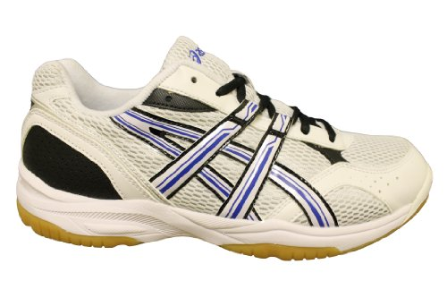 ASICS SEIGYO MENS SIZES B004N-0142 (SQUASH~INDOOR) B1