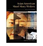 img - for Asian American Short Story Writers: An A-to-Z Guide book / textbook / text book