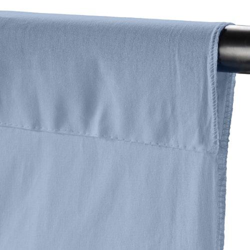walimex-cloth-background-tela-para-fondo-fotografico-285-x-6-m-skyway