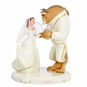 Lenox Belle's Wedding Dreams