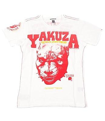 Yakuza Premium T-Shirt YPS1800