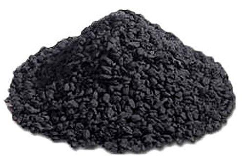 carbone-attivo-granulare-1-kg-acqua