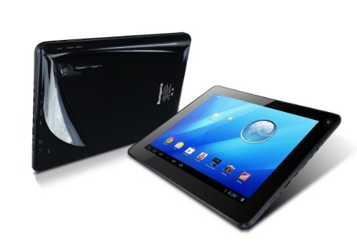 Sungale ID982WTA 9.7-Inch Full Angle View IPS 2 Android Tablet
