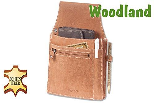 woodland-intercambios-camarero-profesionales-pistolera-hecha-de-piel-de-ante-suave-sin-tratar-en-cog