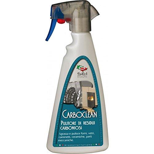 carboclean-pulitore-di-residui-carboniosi-e-sgrassante-per-forni-piastre-e-caminetti-spray-da-500-ml