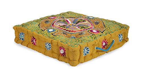 Imax 86016 Morbia Box Cushion