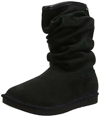 Skechers Women's Shelby's-Helsinki Snow Boot   Amazon.com