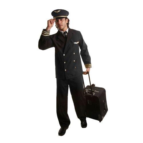 dress-up-america-disfraz-de-piloto-con-chaqueta-para-adultos-talla-xxl-339-xxl