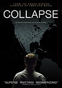 Collapse by MPI HOME VIDEO