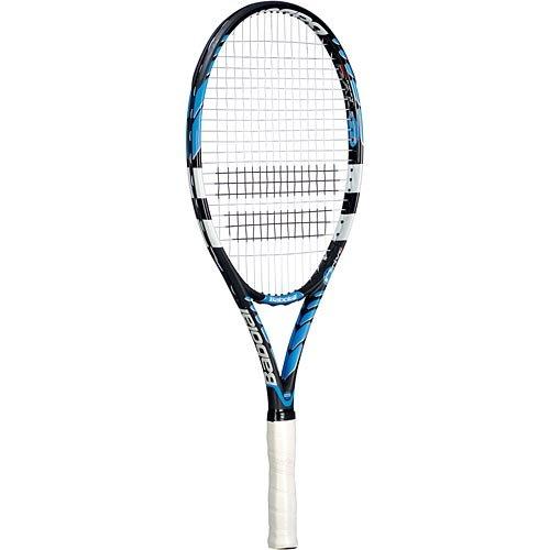 Order Babolat Pure Drive 23 Junior Tennis Racquet - Low Price Toys b72036b6d7b5a