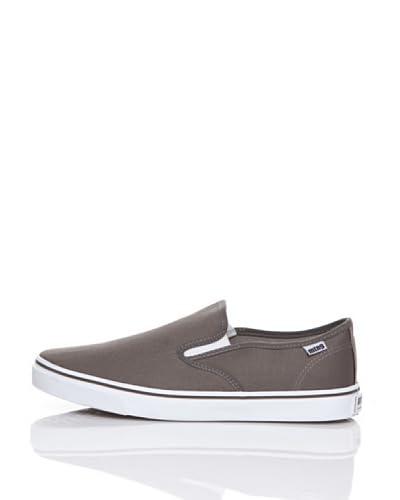 MTNG Zapatillas Elástico