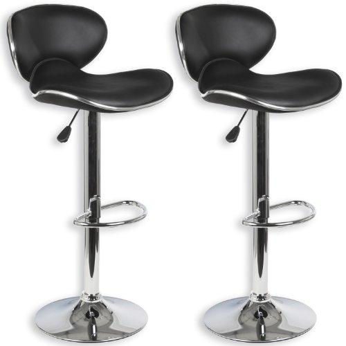 chaise bar pas cher. Black Bedroom Furniture Sets. Home Design Ideas