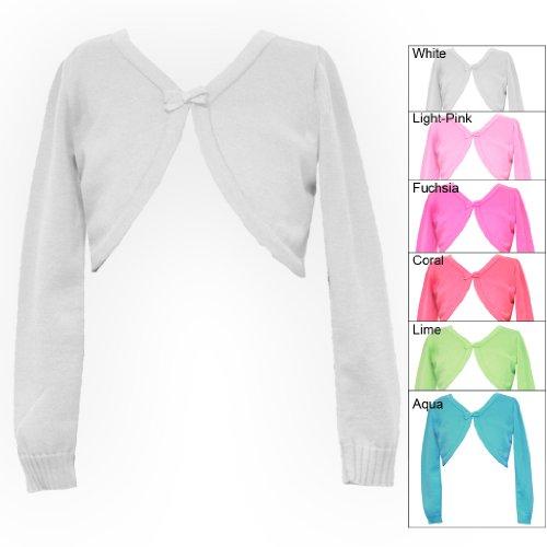 Wedding Dress Jackets And Shrugs 59 Marvelous Size XL RRE E