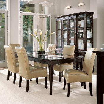 Modern Dining Tables Design · Modern Dining Table
