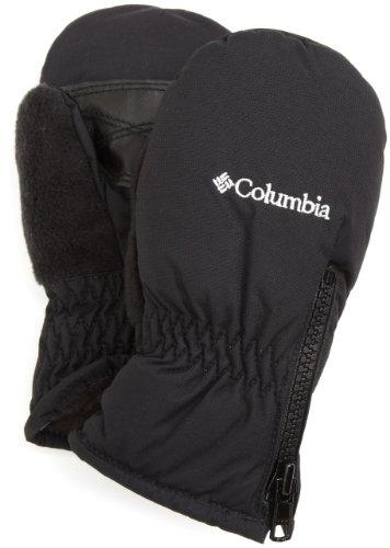 Columbia  Chippewa II Mitten