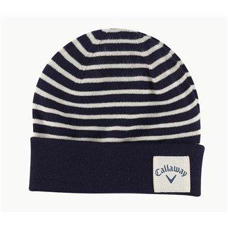 2015-callaway-mens-stripe-maglia-golf-berretto-uomo-unisex-navy-navy-taglia-unica