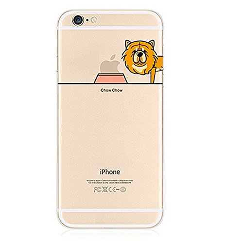 apple-iphone-6-6s-47-inch-soft-tpu-case-vandot-exclusive-design-perfect-fit-transparent-clear-practi