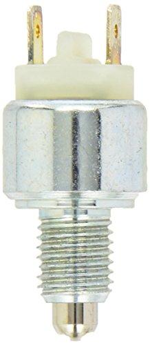 FAE 25130 Interruptor, Luces de Freno