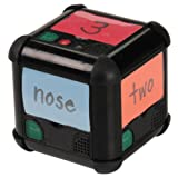 Chatterblock Recordable Cube