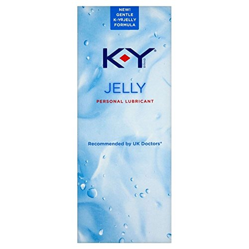 k-y-jelly-50-ml-gel