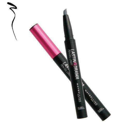 maybelline-lasting-drama-pen-gel-liner-black