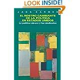 El rostro cambiante de la política en Estados Unidos La política obrera y los sindicatos (Spanish Edition)